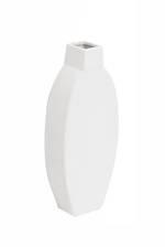 Arnaud  Ceramic Vase