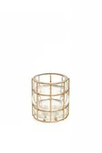 Arundel Candle Holder