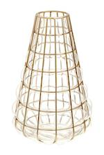 Arundel Vase