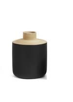 Brisbane Ceramic Vase