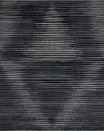 Cadence / Charcoal