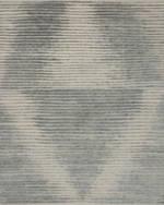 Cadence / Grey