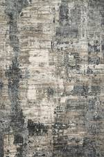 Cascade / Ivory Charcoal