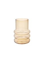 Small Centralia Handblown Vase