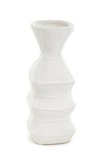 Elmira Large Vase