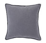 Fresnillo 100% Linen Cushion