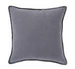 Fresnillo 100% Linen Cushion