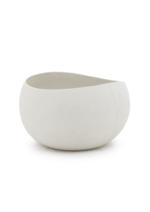 Gastonia Ceramic Bowl