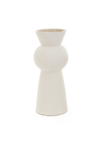 Large Giotto Textured Vase