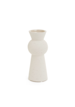 Small Giotto Textured Vase