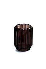 Hawkins Fluted Vase Small