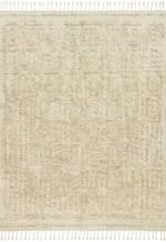 Hygge / Oatmeal Sand