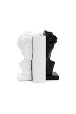 Julius Bookends Set