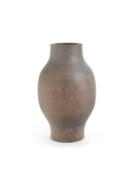 Kelowna Wooden Vase