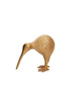 Kiwi Large
