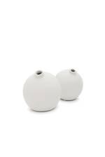 Lionel Ceramic Vase - Medium
