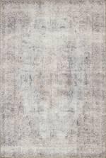 Loren / Silver Slate