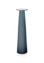 Large Louis Handblown Vase