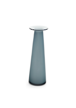 Small Louis Handblown Vase