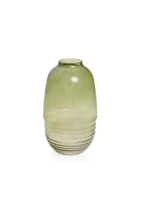 Medium Minster Glass Vase