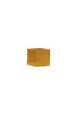 Small Nettie Cube Planter