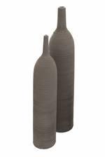 Papineau Ceramic Vase - Large