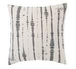 Tampico Printed Cushion