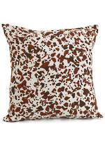 Terra Printed Cushion Cover