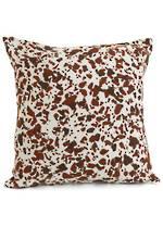 Terra Printed Cushion Cover