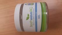 Feshwave Odor Remover Gel