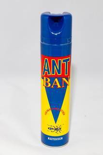 Ant Ban 300ml