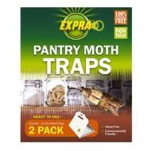 Expra Pantry Moth Trap
