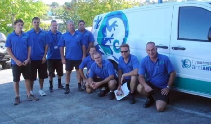 Auckland Technicians-615-687