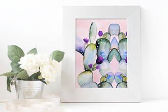 Photo/Art Prints
