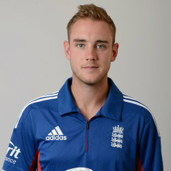 Stuart Broad footbionics image(copy)