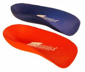 footbionics childrens