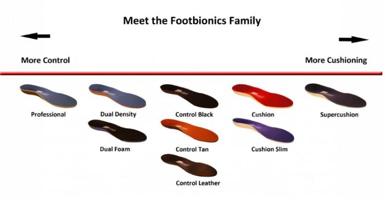 meet the family 1-286-563