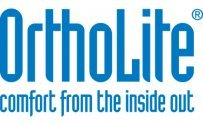 ortholite logo
