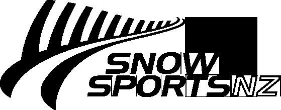 ssnz logo black