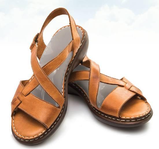 Sandalmate