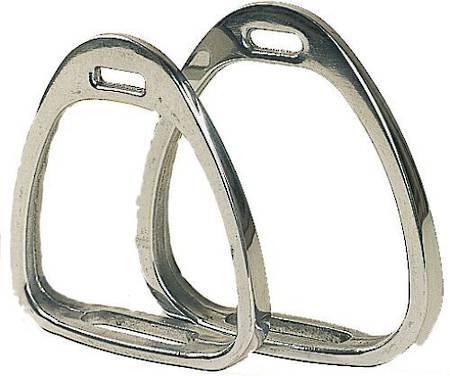 Zilco Aluminium Lightweight Irons