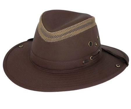 Outback Mariner Hat - 14728