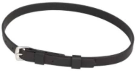 Zilco Spare Flash Strap