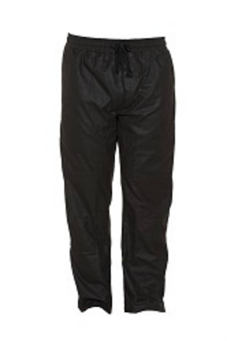 Outback Oilskin Overpant-2096
