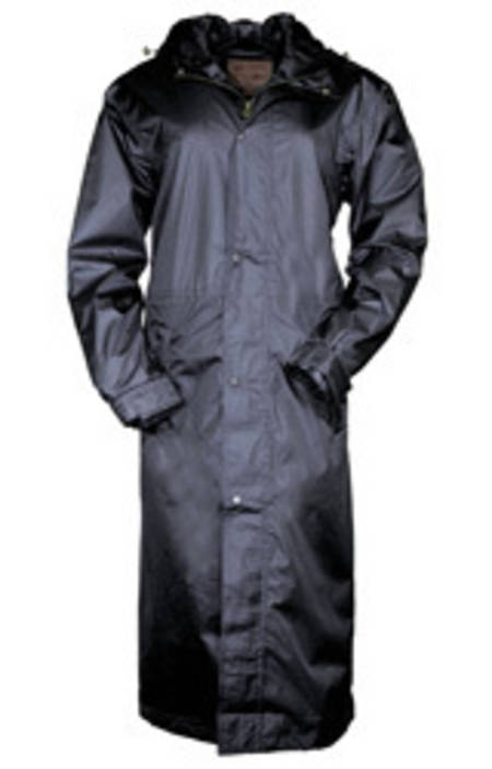 Outback Pak-A-Roo Unisex Duster-2406