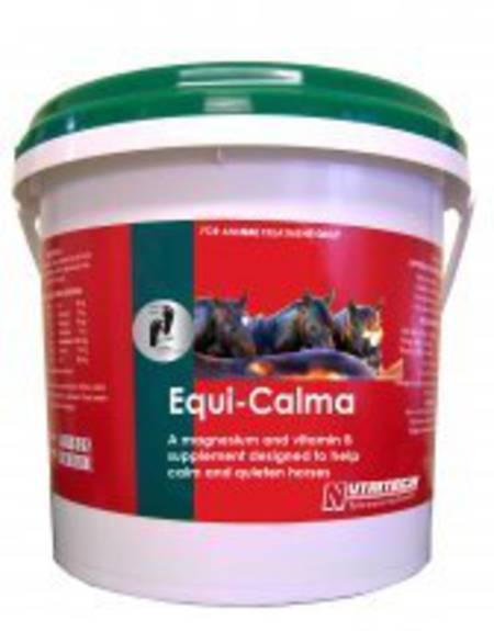 EquiCalma Plus - 2kg