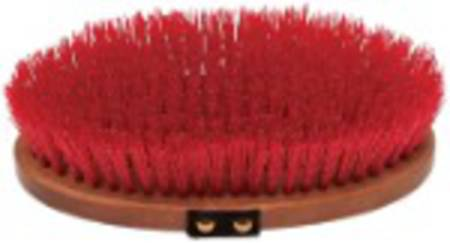 Gymkhana Hard Body Brush