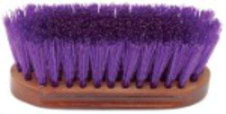 Gymkhana JuniorDandy Brush