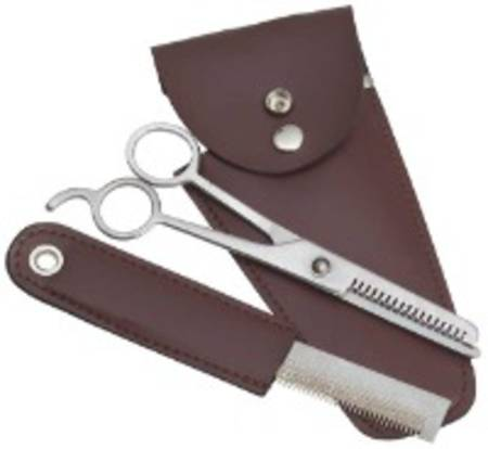 Zilco Trimming Scissors