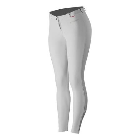 Horze BV Lauren Ladies' Silicone Full Seat Breeches